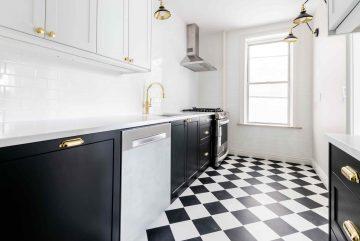 Keukentips voor je nieuwe keuken