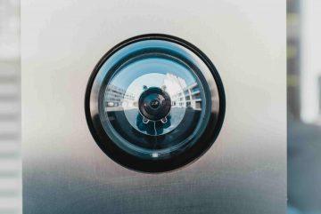 Voel je veilig met een video intercom
