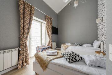 Waar moet je op letten bij het kopen van een bed?
